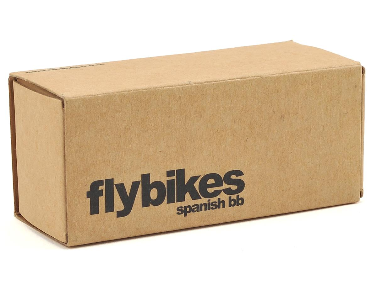 Flybikes Spanish Bottom Bracket (22mm Spindle)