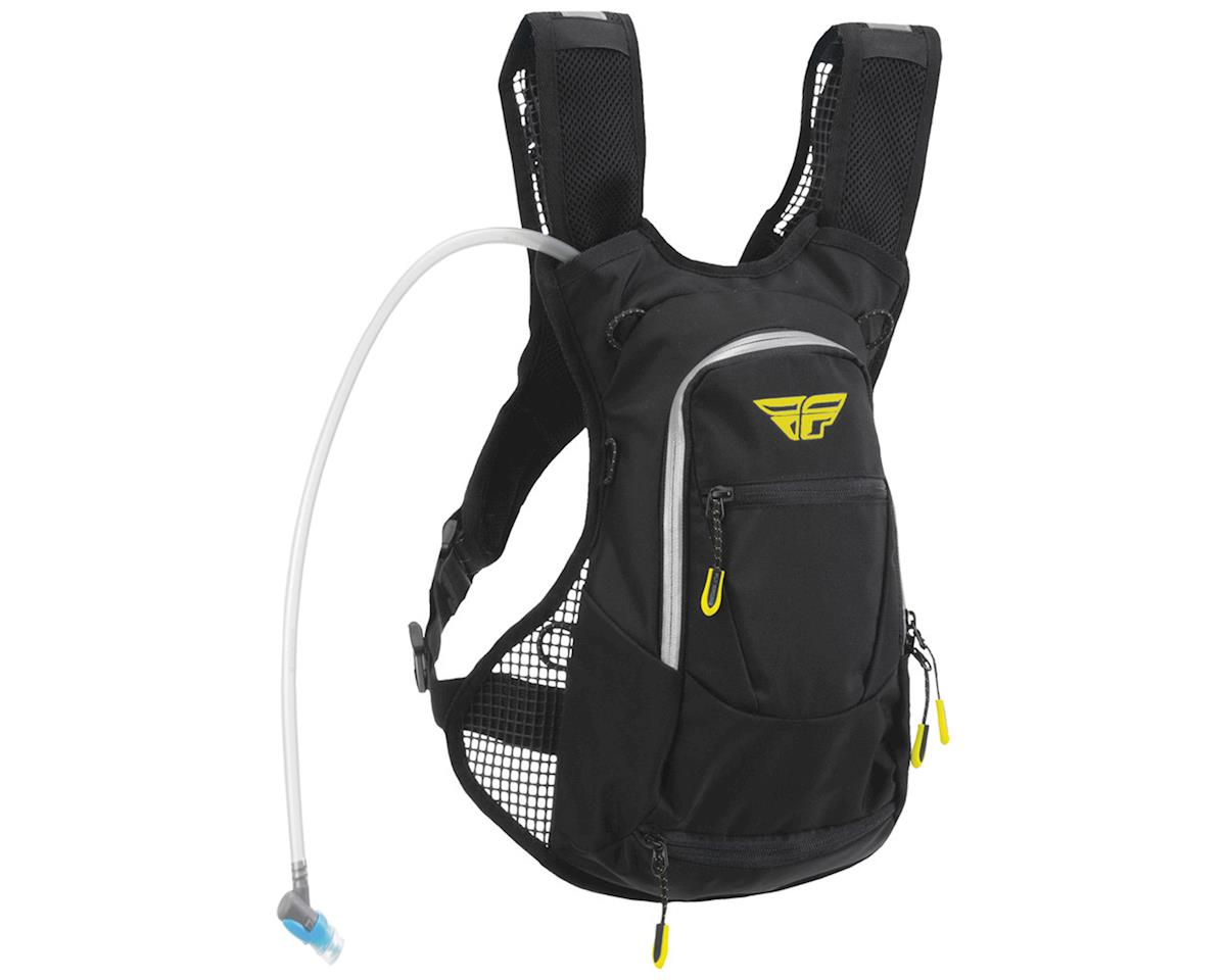 Fly Racing XC 30 Hydration Pack (1 Liter)