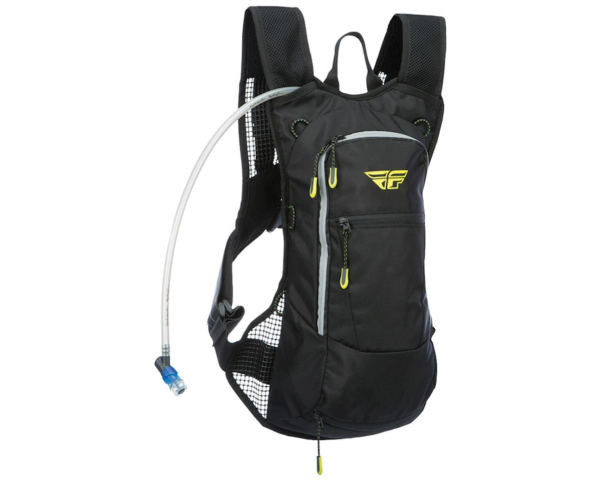 Fly Racing XC Hydration Pack (70oz)
