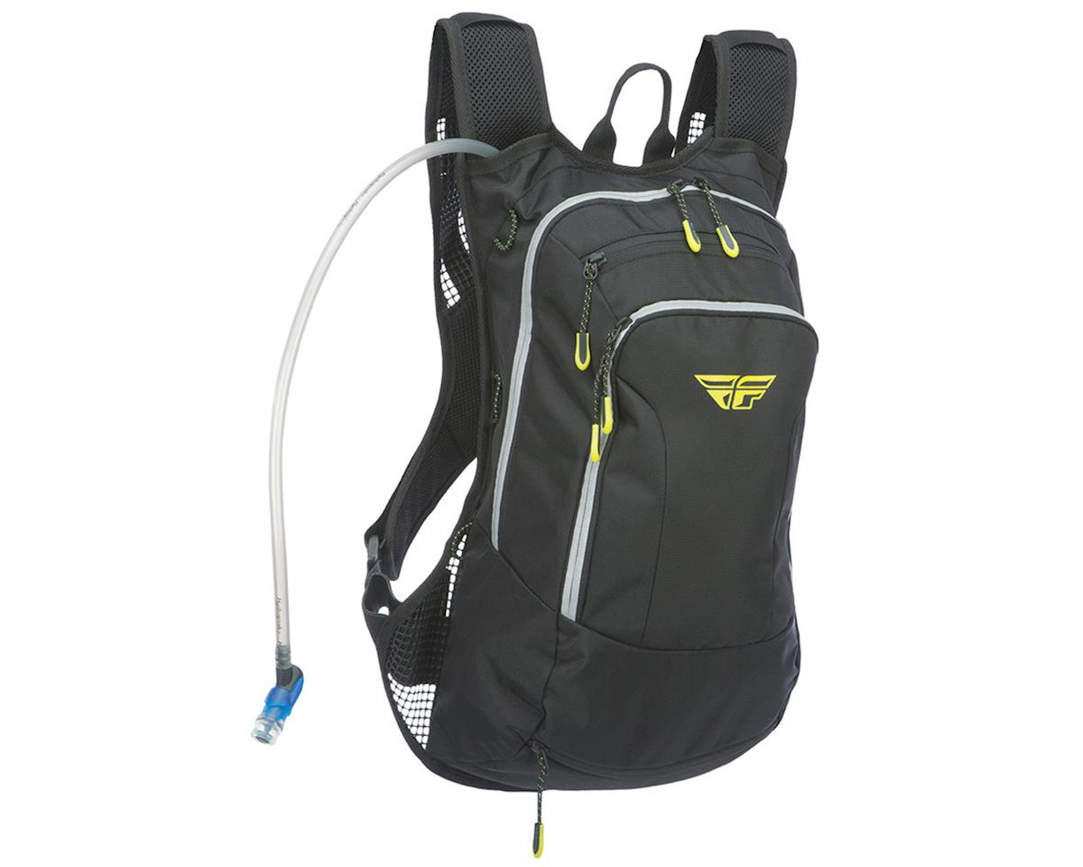 Fly Racing XC 100 Hydration Pack (3 Liter)