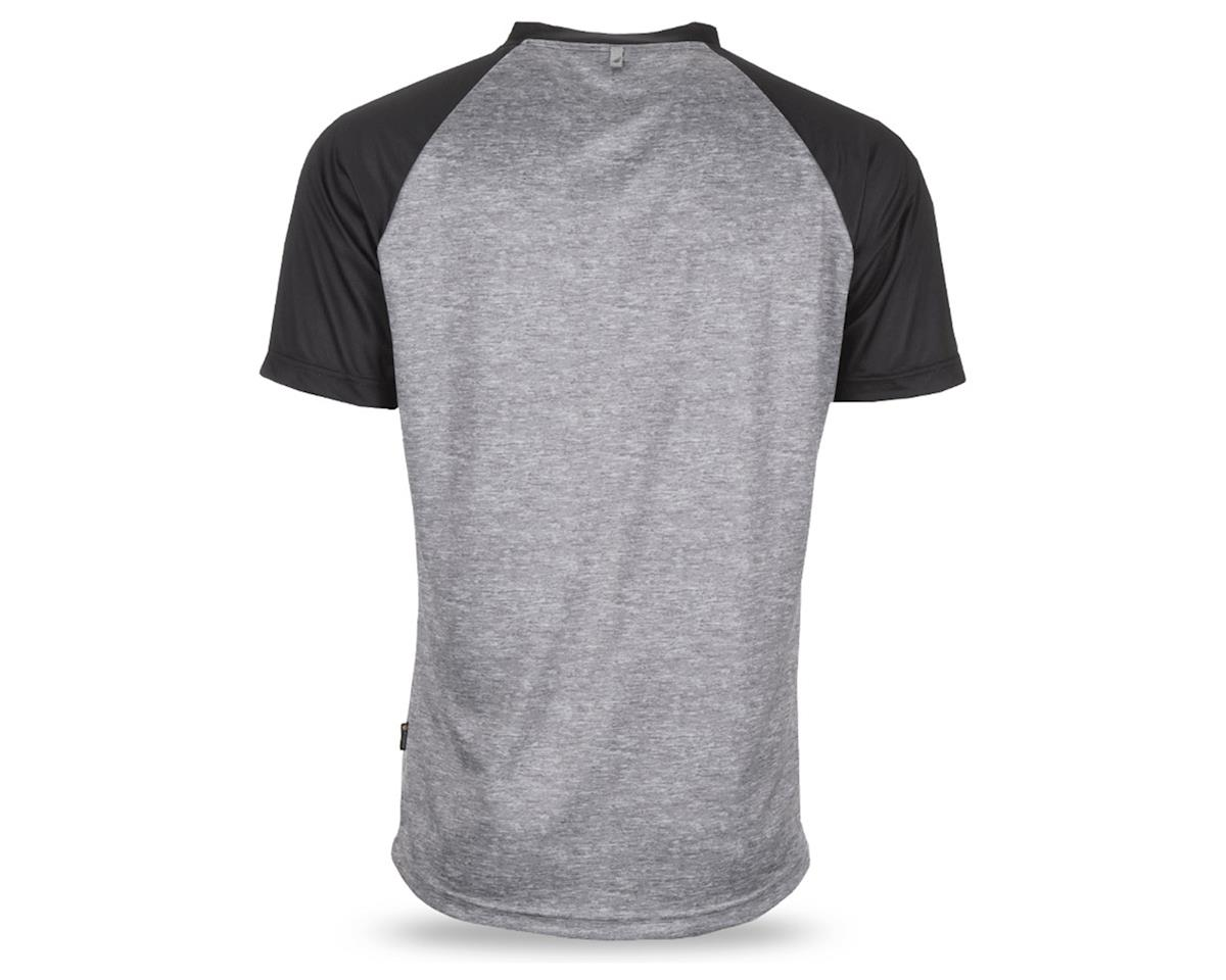 Fly Racing Fly Action Jersey (Heather/Black) (M)