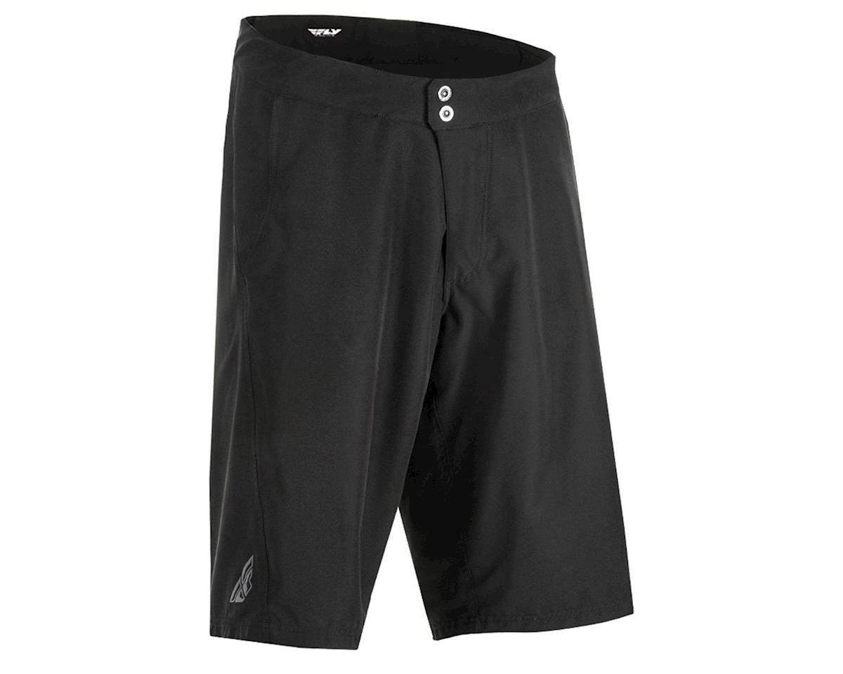Fly Racing Maverik Mountain Bike Short (Black) (28)