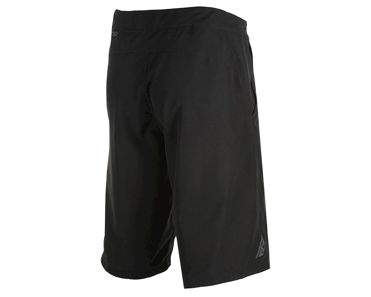 Image 2 for Fly Racing Maverik Mountain Bike Short (Black) (28)
