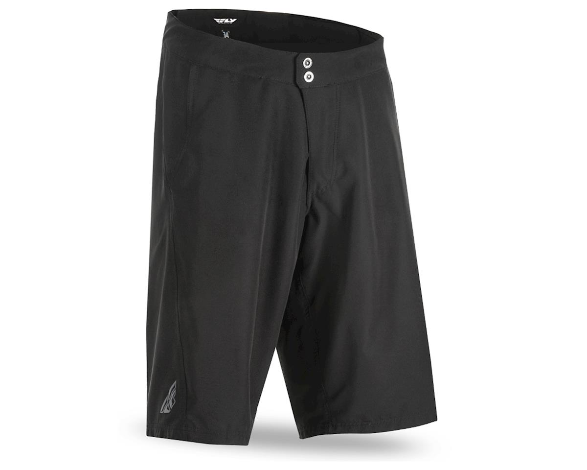 Fly Racing Fly Maverik Short (Black)