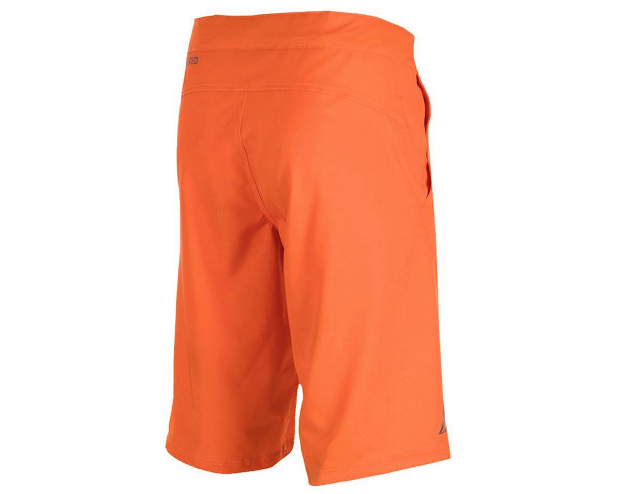 Image 2 for Fly Racing Maverik Mountain Bike Short (Orange) (38)