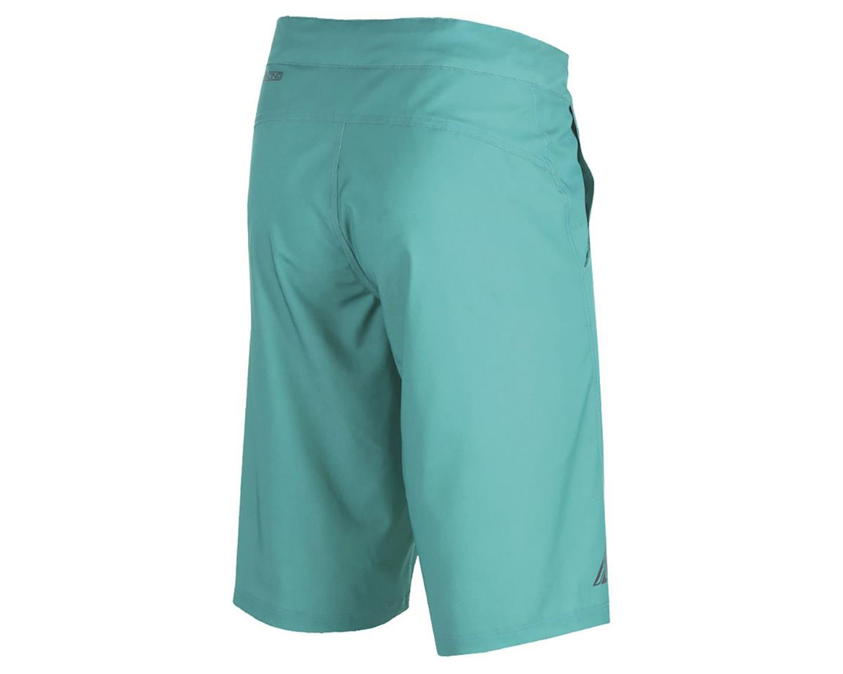 Image 2 for Fly Racing Maverik Mountain Bike Short (Teal) (28)