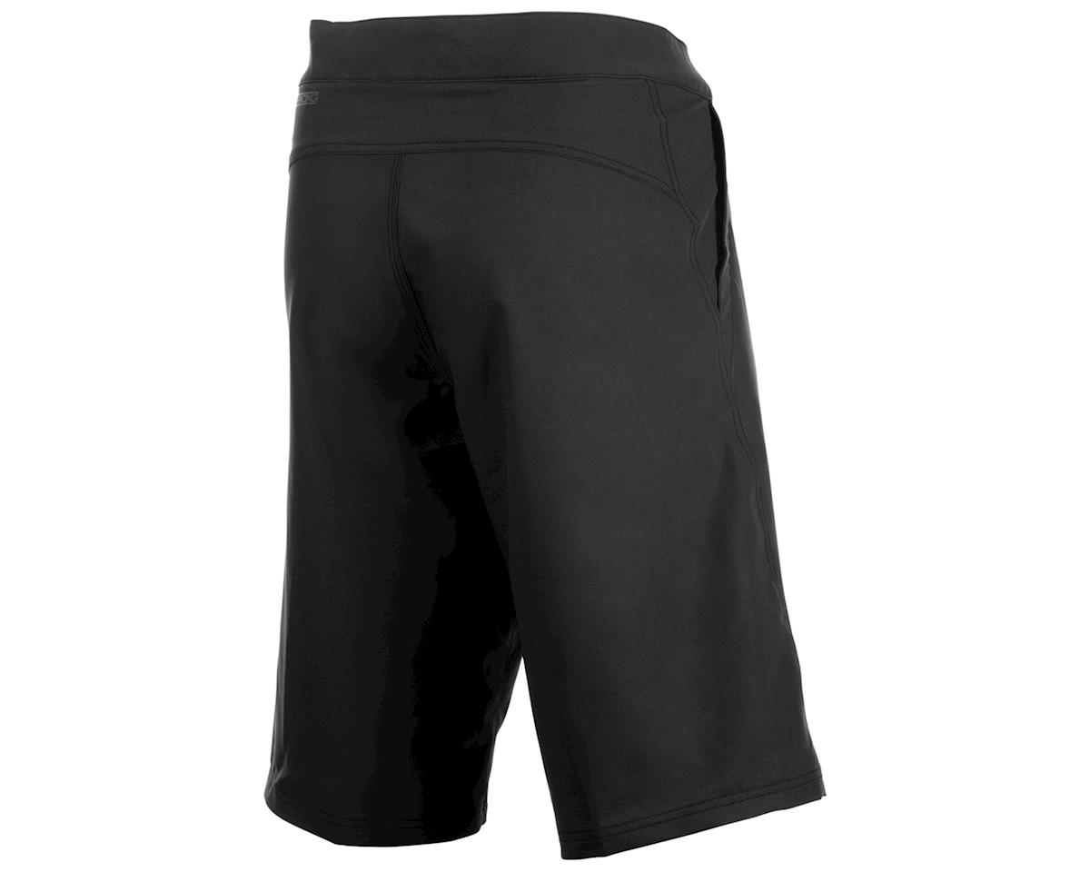 Image 2 for Fly Racing Maverik Mountain Bike Short (Black) (30)