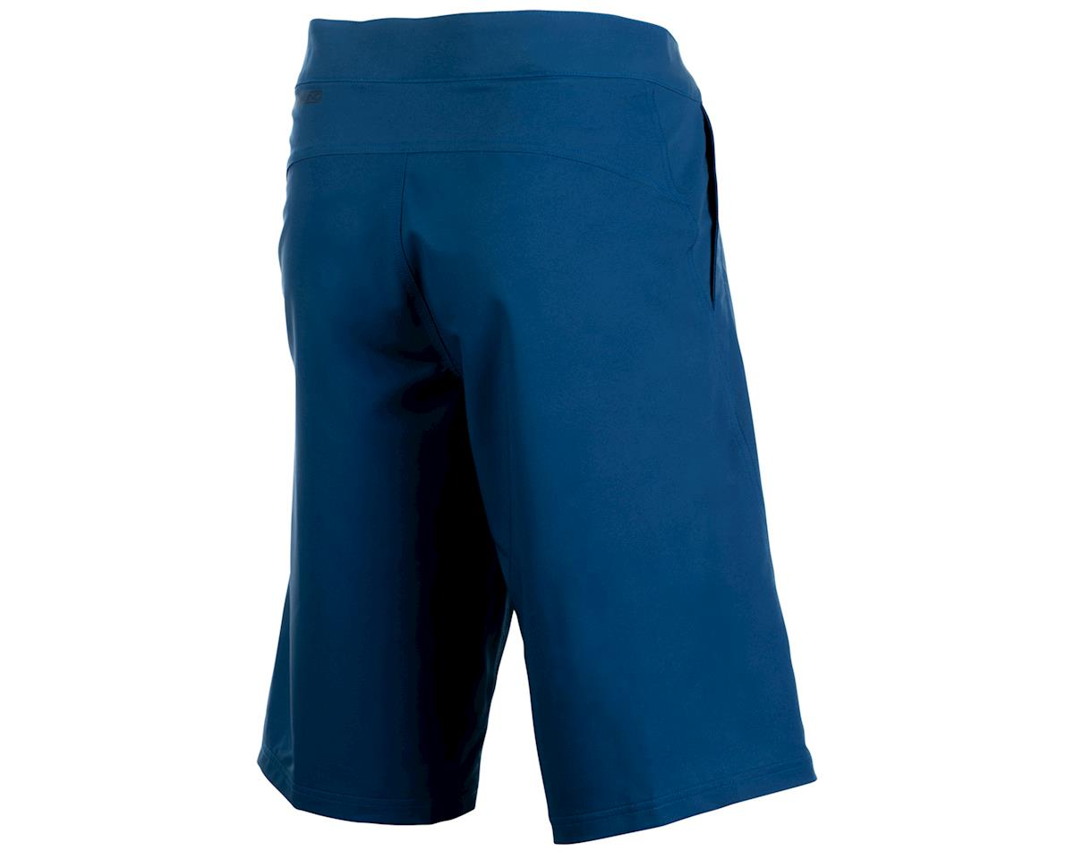 Image 2 for Fly Racing Maverik Mountain Bike Short (Navy) (30)