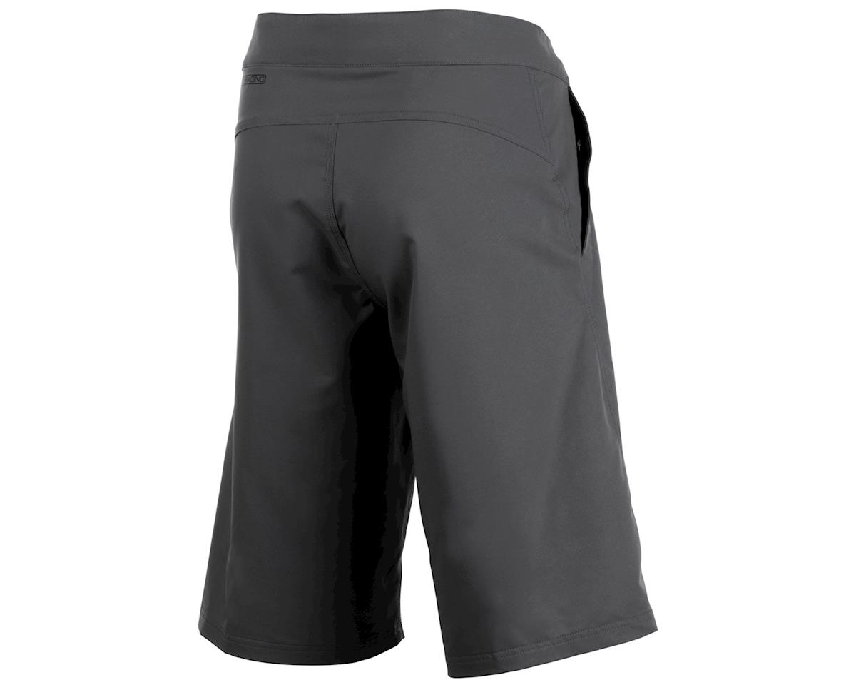 Fly Racing Maverik Mountain Bike Short (Charcoal Grey) (32)