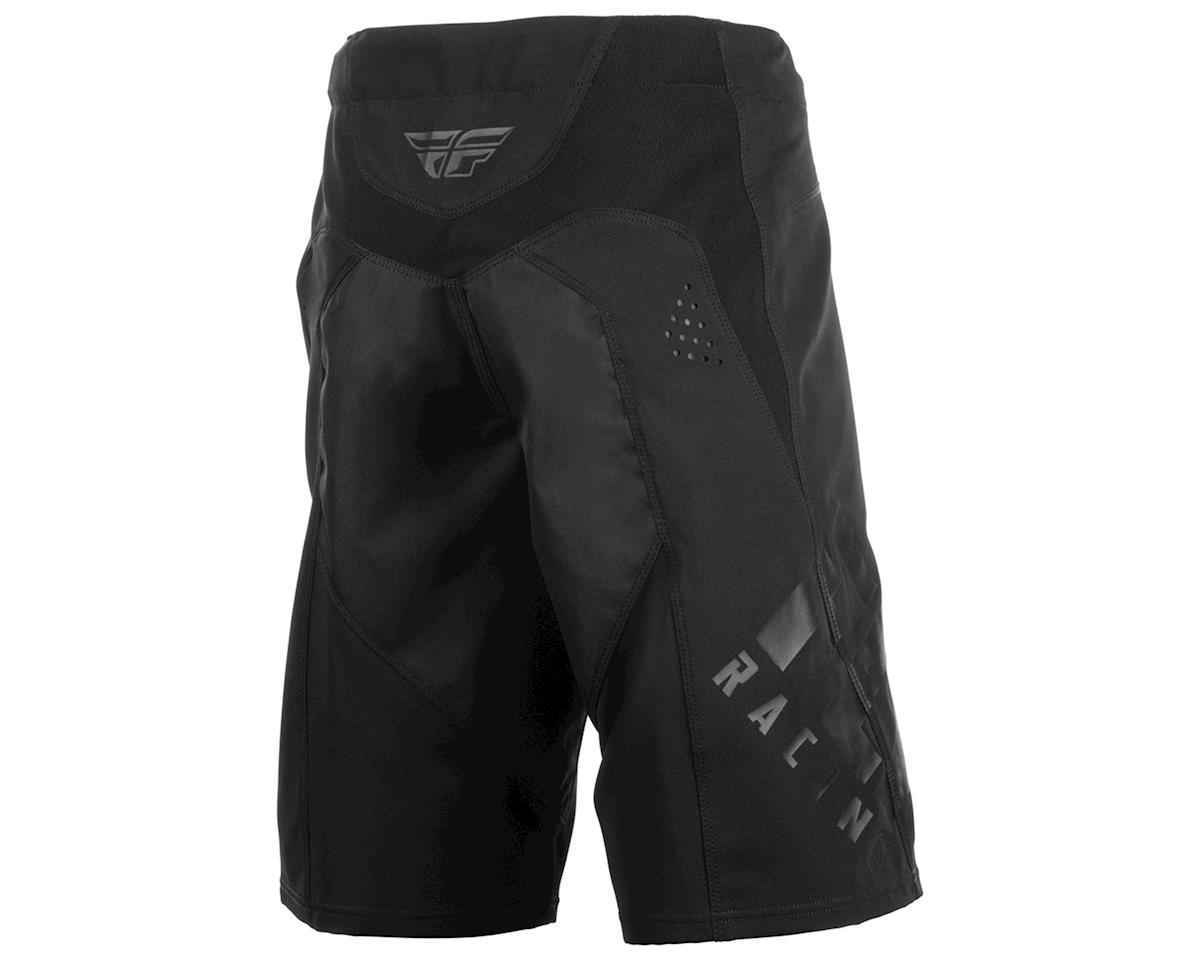 Image 2 for Fly Racing Radium Bike Short (Black) (32)