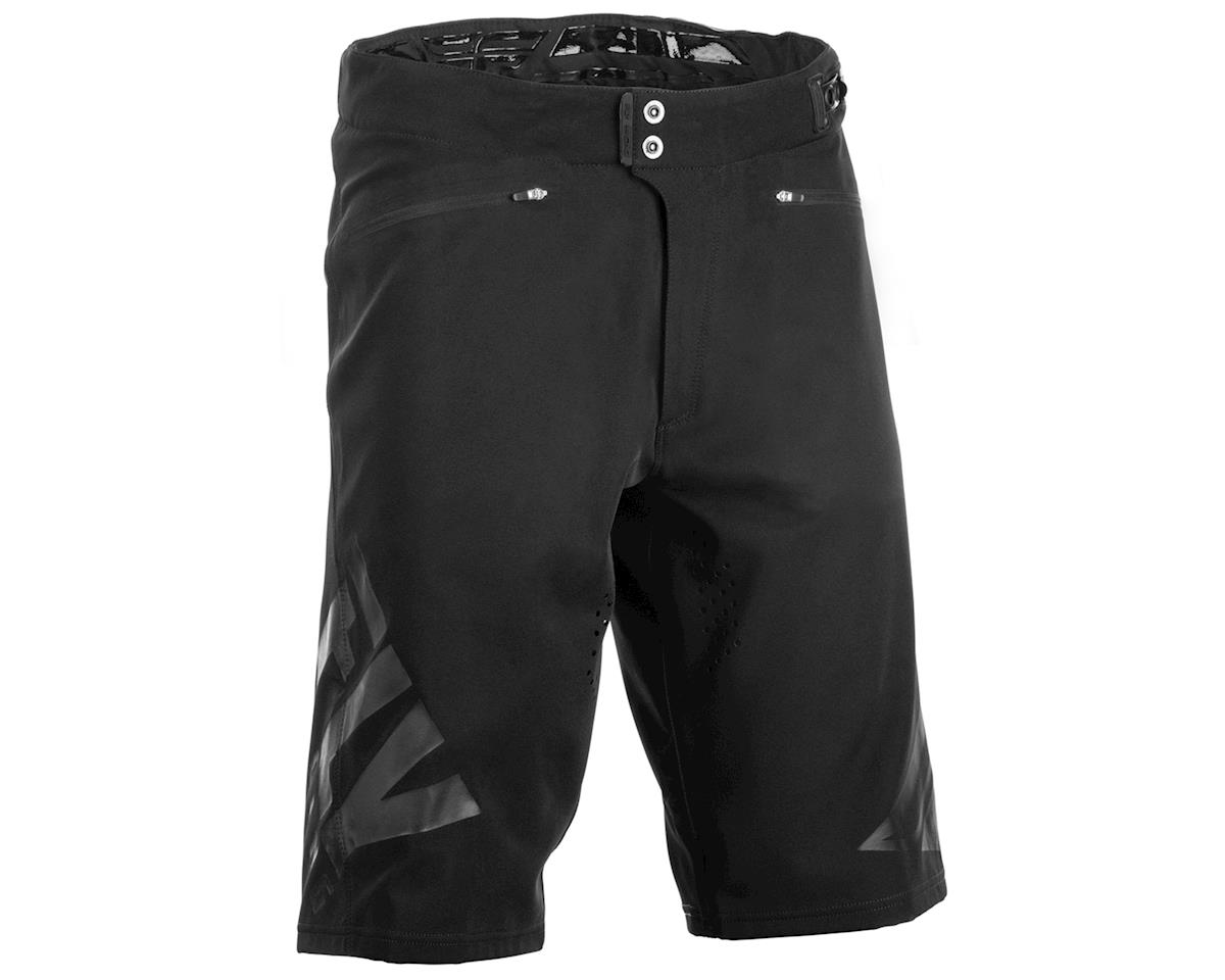 Fly Racing Radium Mountain Bike Short (Black) (36)