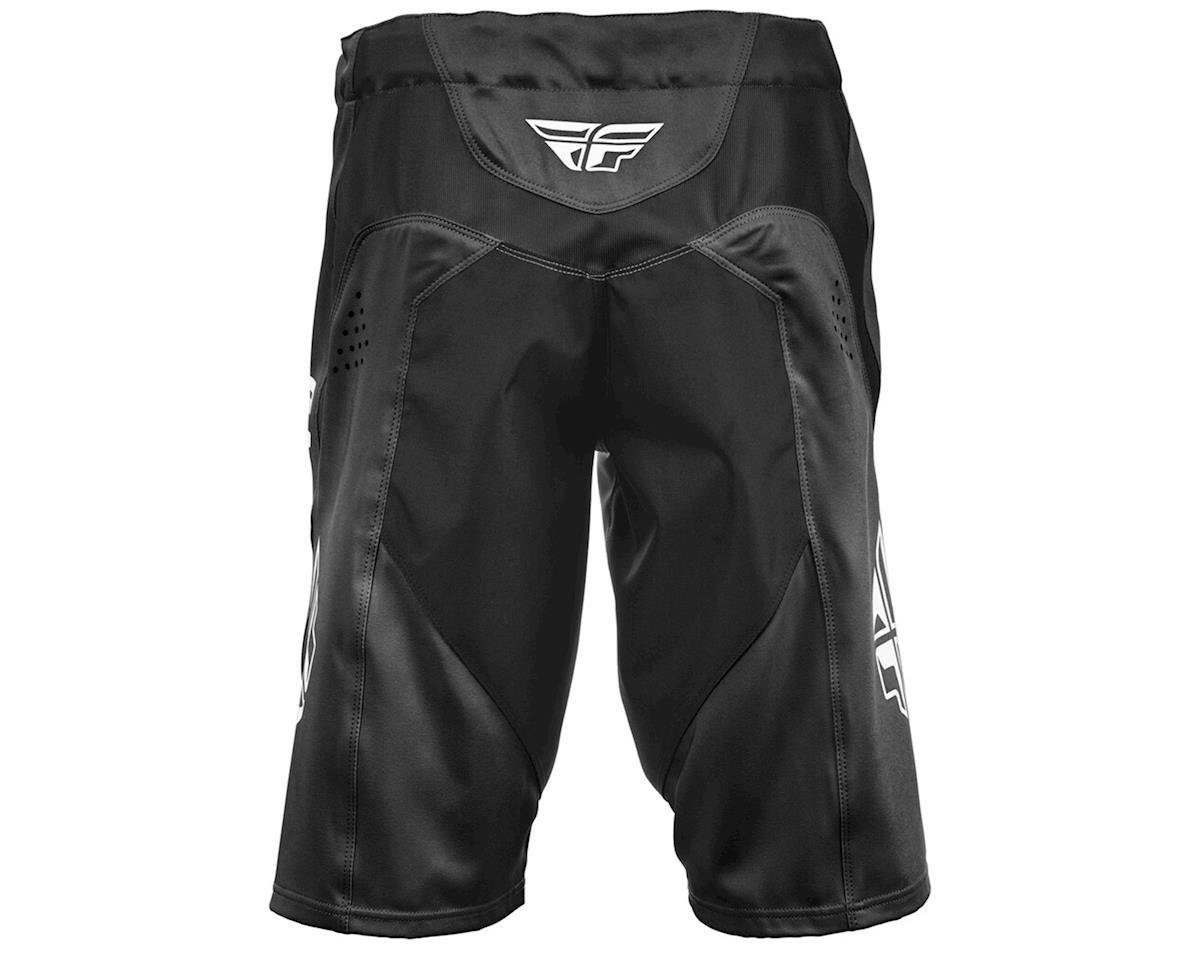 Image 2 for Fly Racing Radium Bike Short (Black) (36)