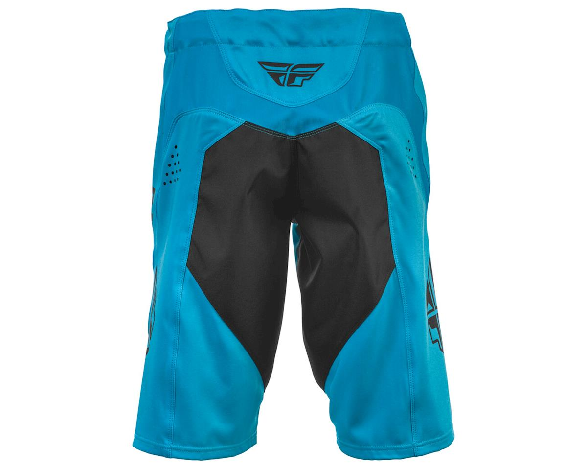 Image 2 for Fly Racing Radium Bike Short (Blue) (30)