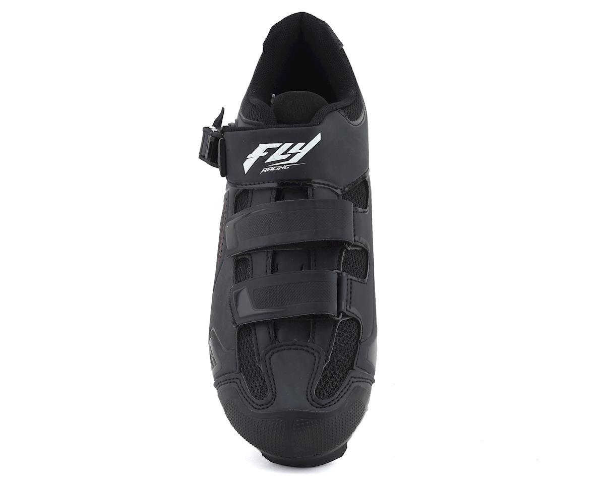 Fly Racing Talon RS Shoe (Black) (9)