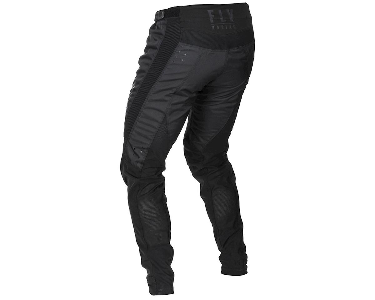 Image 2 for Fly Racing Kinetic Bicycle Pants (Black) (28)