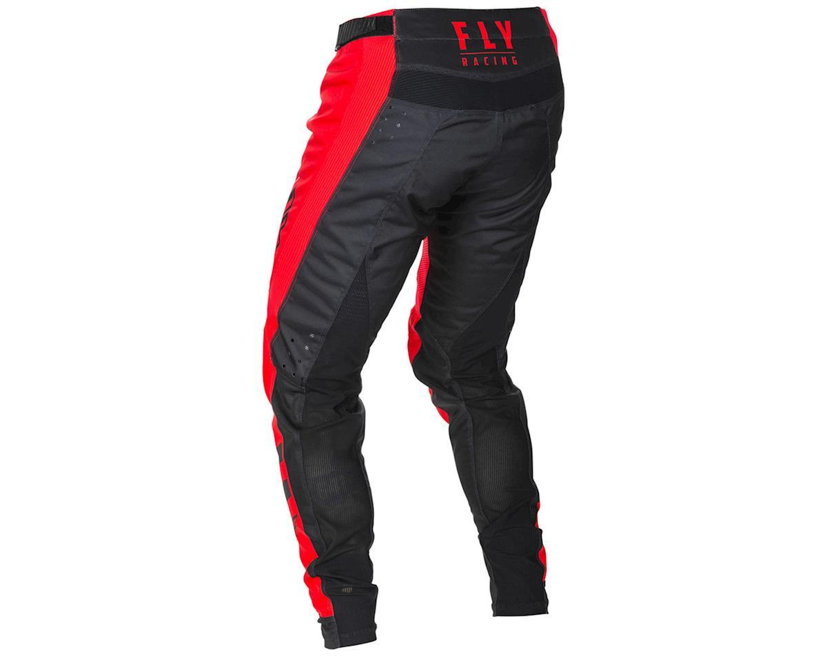 Image 2 for Fly Racing Kinetic Bicycle Pants (28) (28)