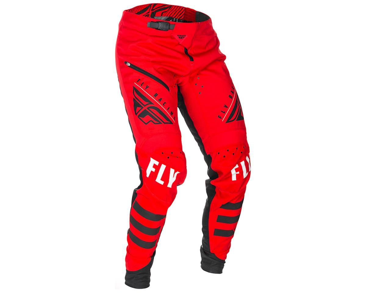Fly Racing Kinetic Bicycle Pants (28) (30)