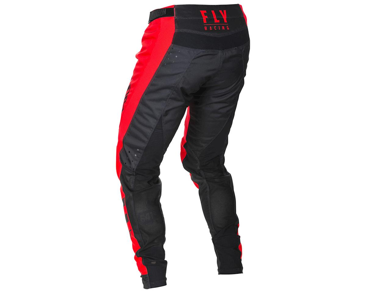 Image 2 for Fly Racing Kinetic Bicycle Pants (28) (30)
