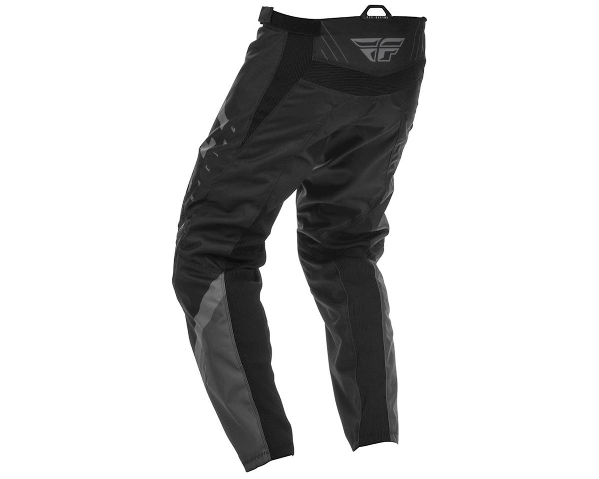 Image 2 for Fly Racing F-16 Pants (Black/Grey) (22)
