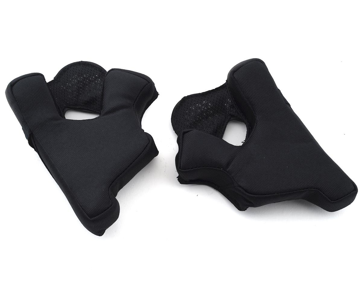 Fly Racing Werx Helmet Cheek Pads (20mm)