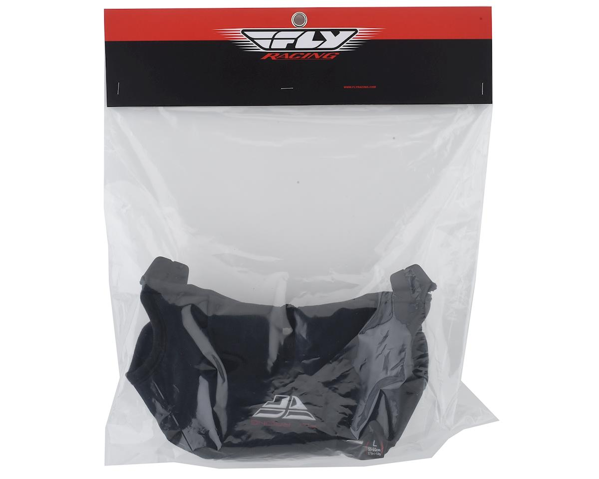 Fly Racing Werx Helmet Comfort Liner (M-L) (8mm)