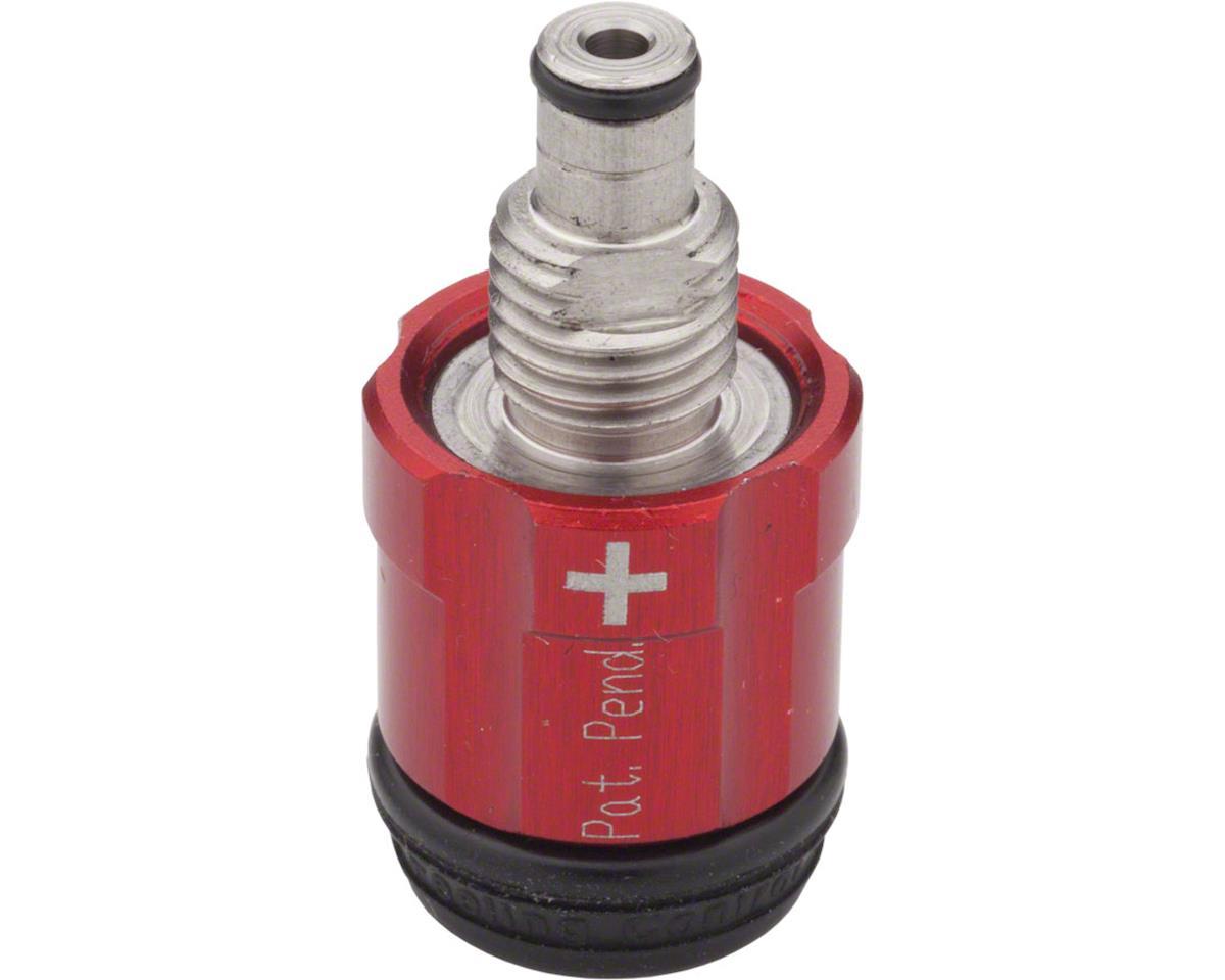 Formula Fcs Adjuster Kit For 1 Lever Red