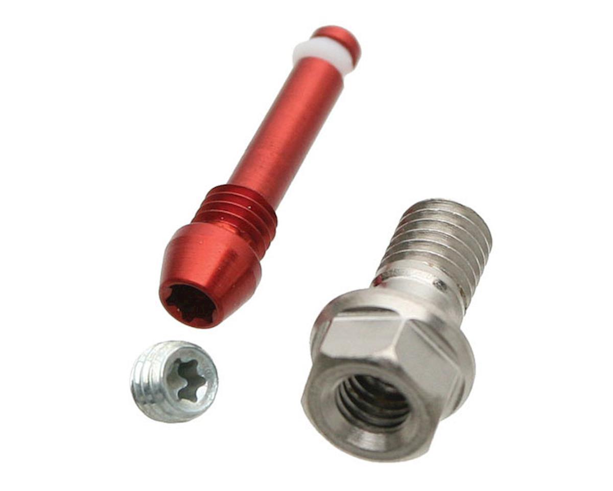 Formula Caliper Parts