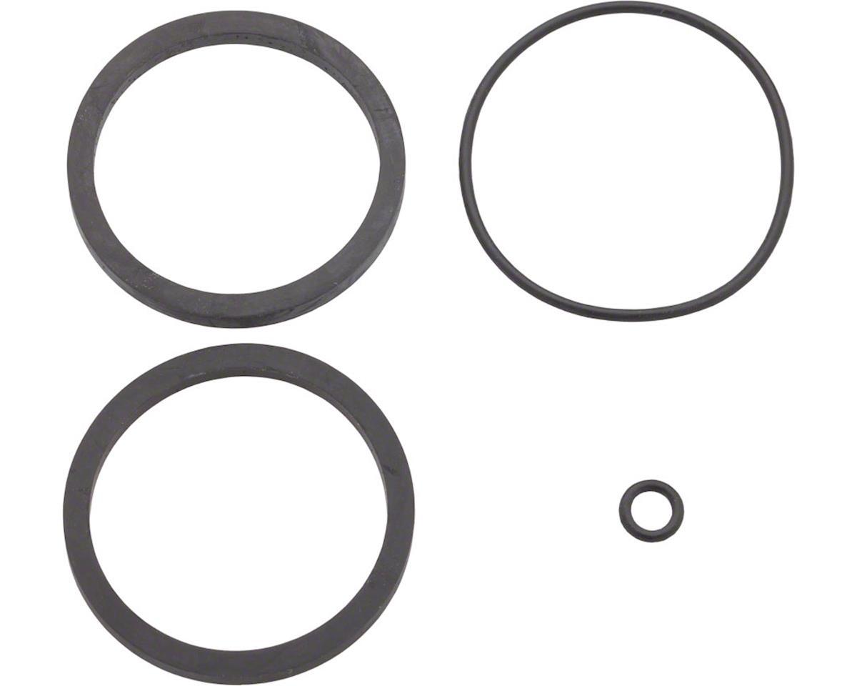 Formula R1 Caliper O-Ring Kit