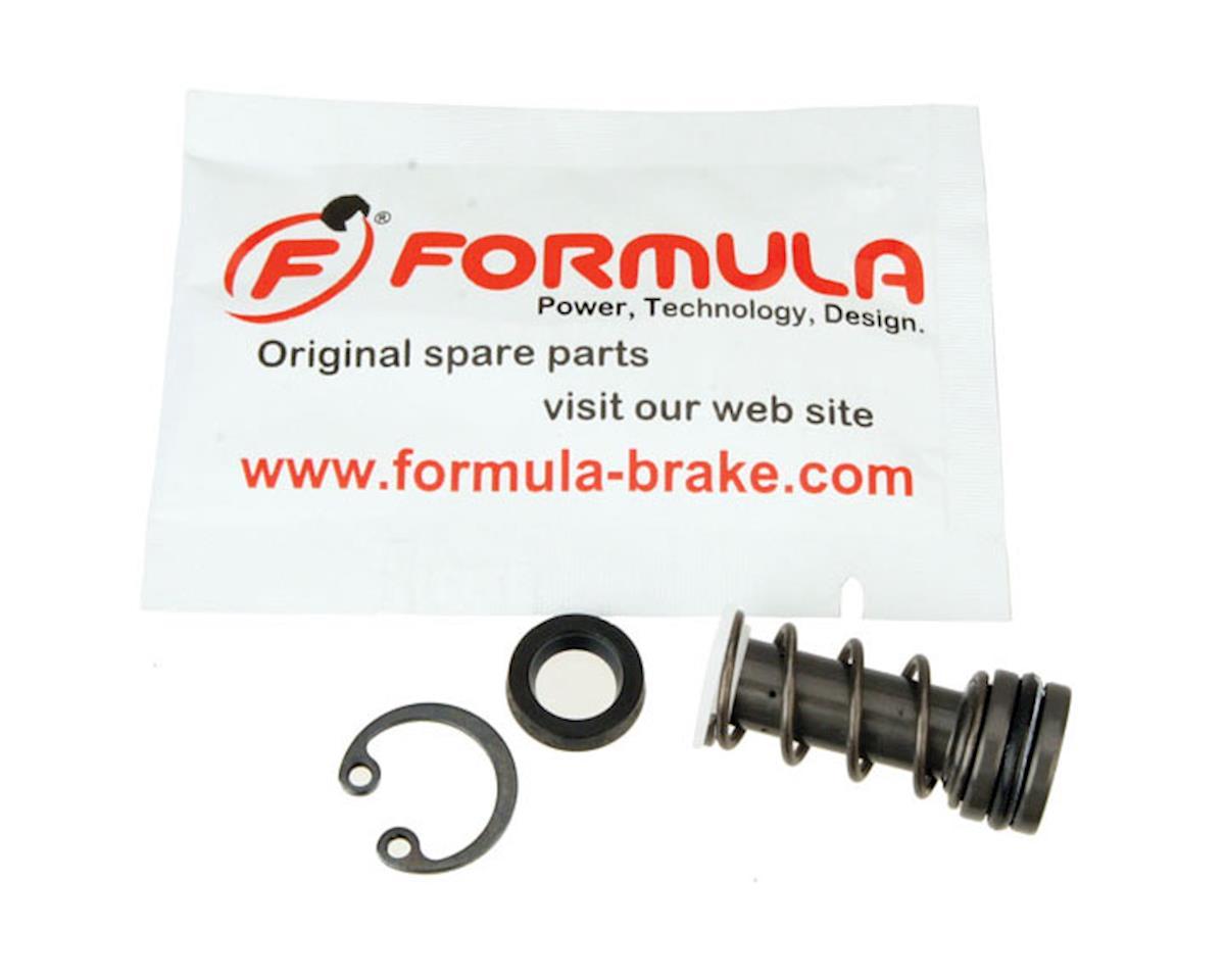 Formula Master Cylinder Parts