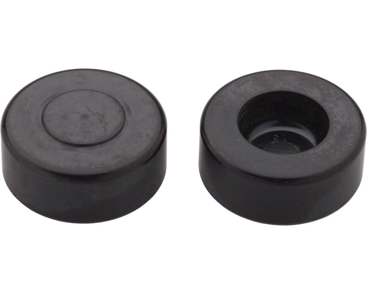 Formula Rx Caliper Piston Kit
