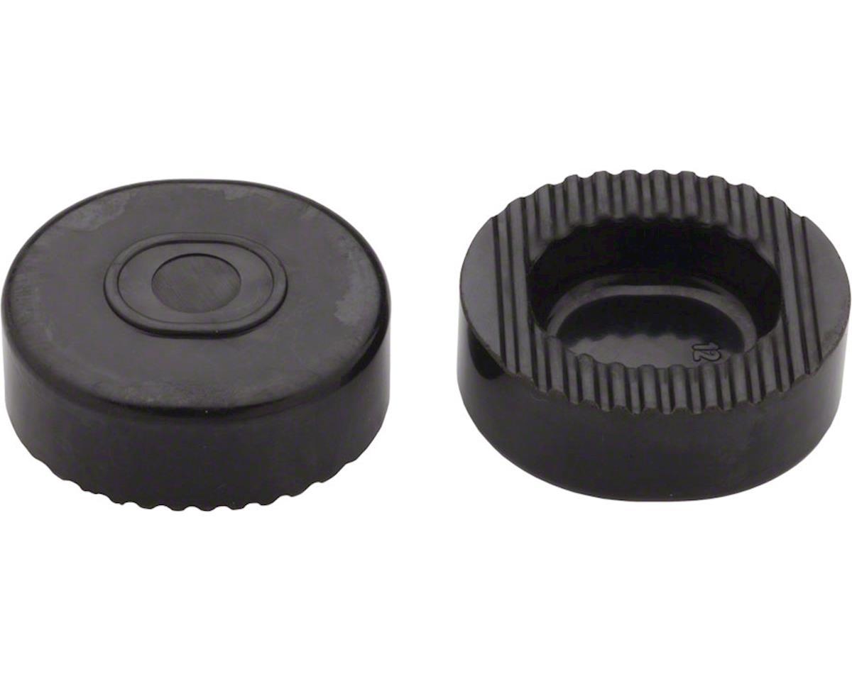 Formula RO Caliper Piston Kit