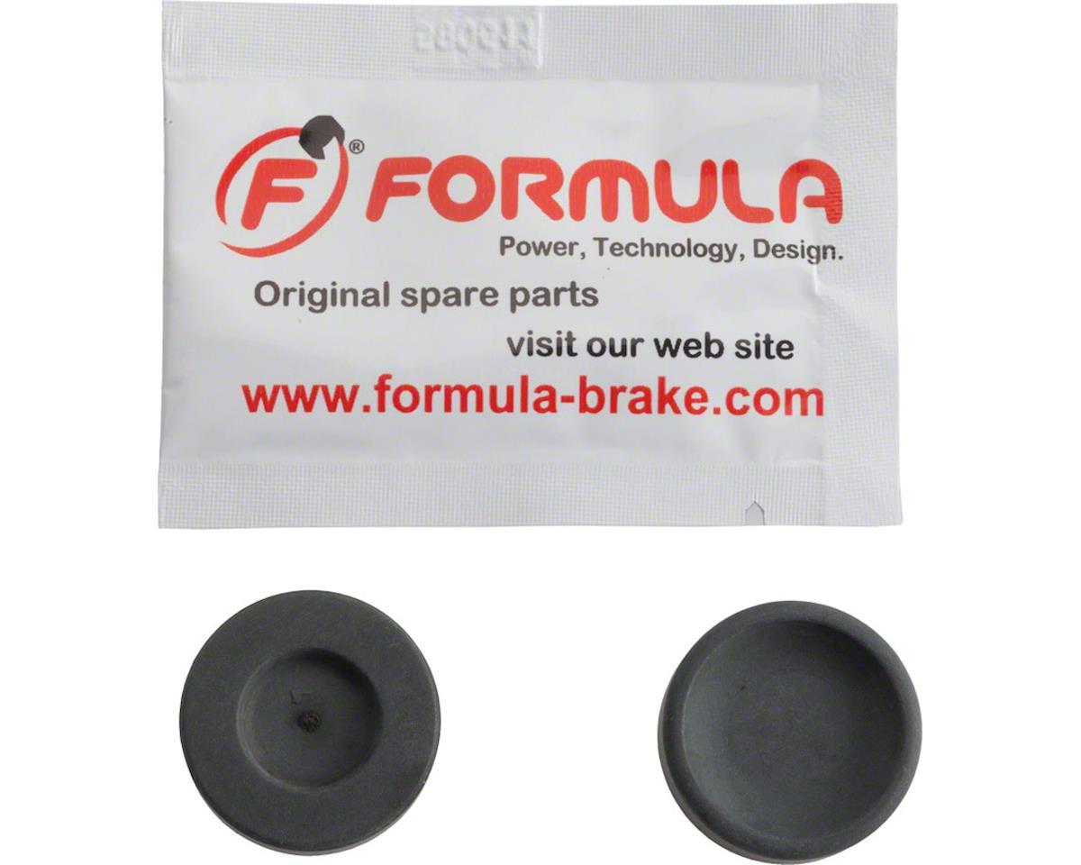 Formula 2013 T1 Piston Kit