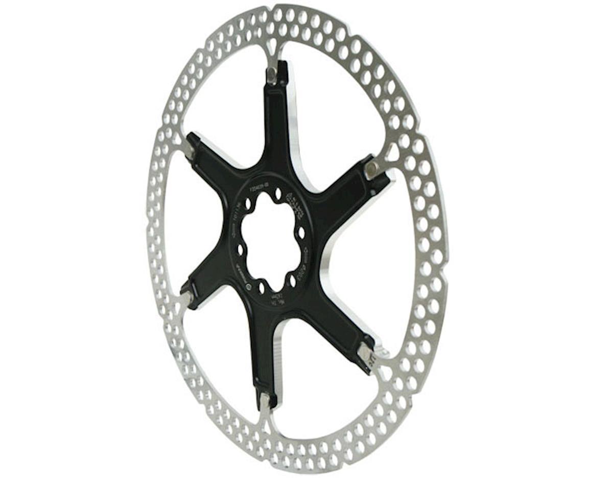 FD781601PN Formule Rotors