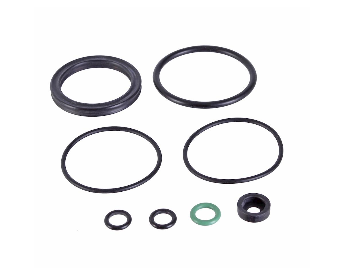 Formula Italy Thirty5/Selva overhaul/o-ring kit