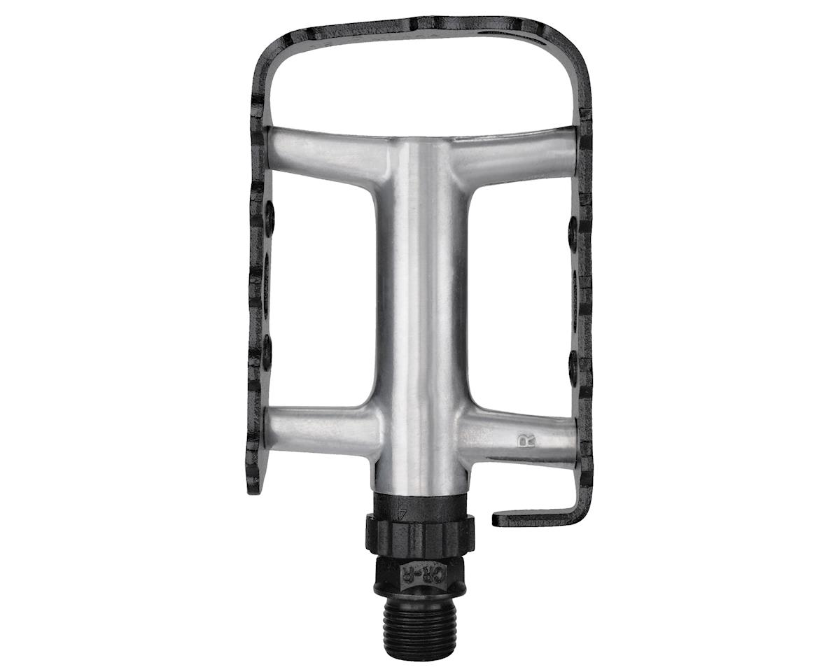 00-0427-BLK-NON Forte ATB Comp Pedals