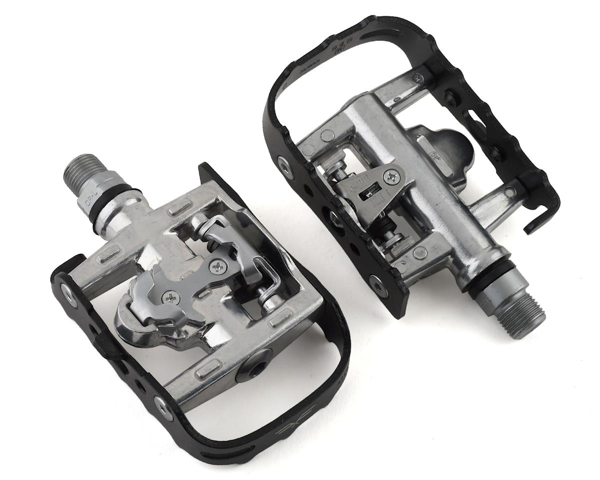 37788af6dfc Bike/Bicycle Pedals & Cleats - Performance Bike