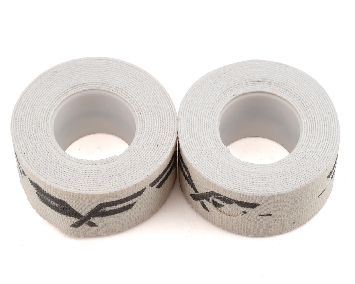Forte Rim Tape (22mm)