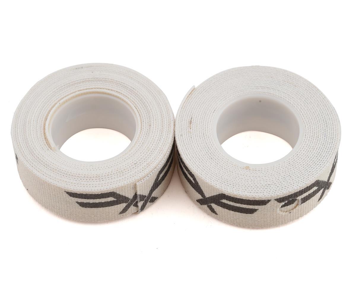 Forte Rim Tape (17mm)