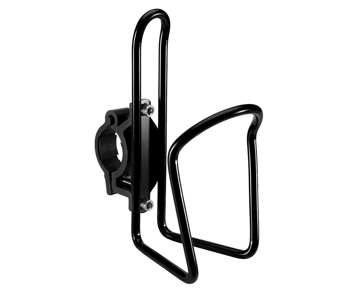 Forte Multi-Mount Bottle Cage