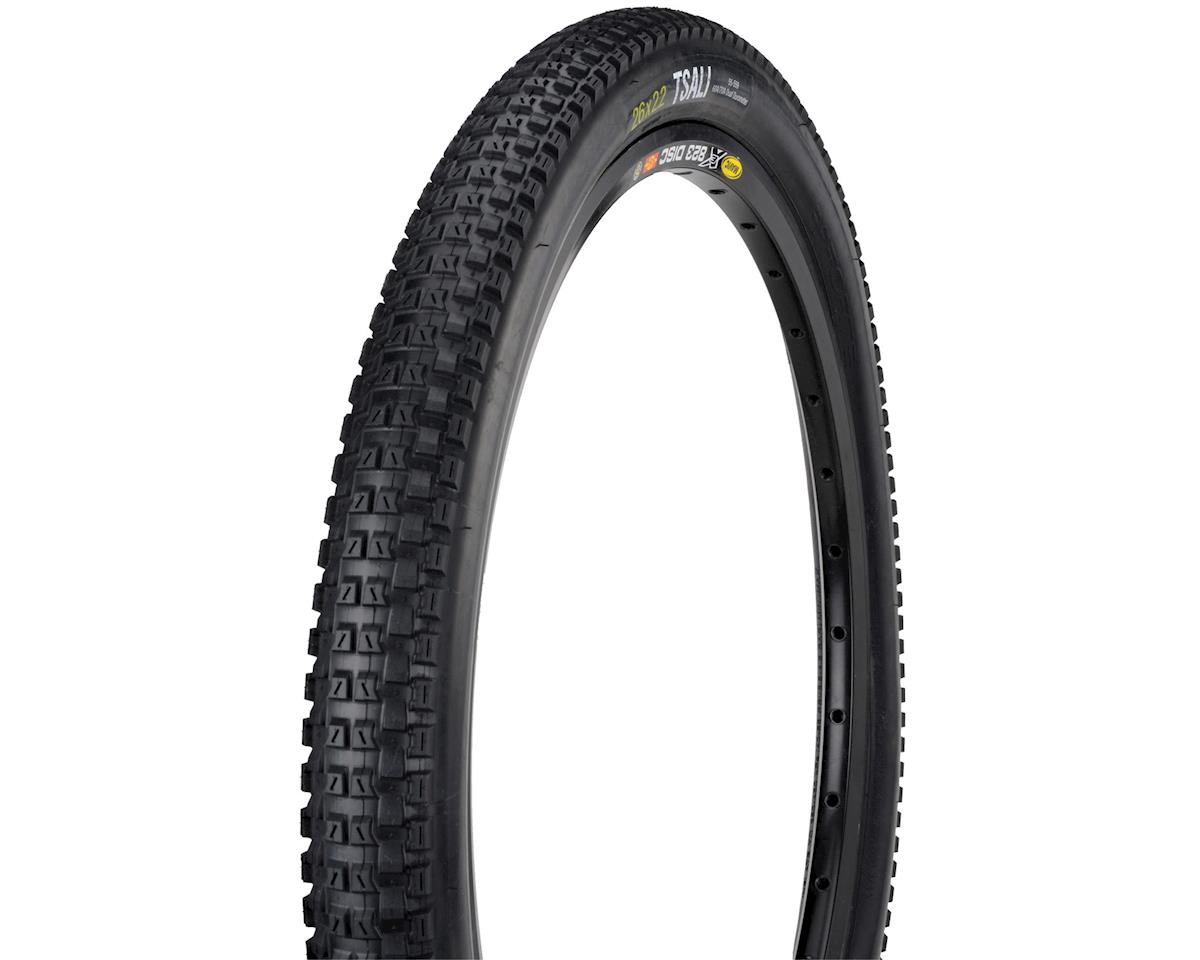 Forte Tsali 26x2.2 Folding Mountain Tire