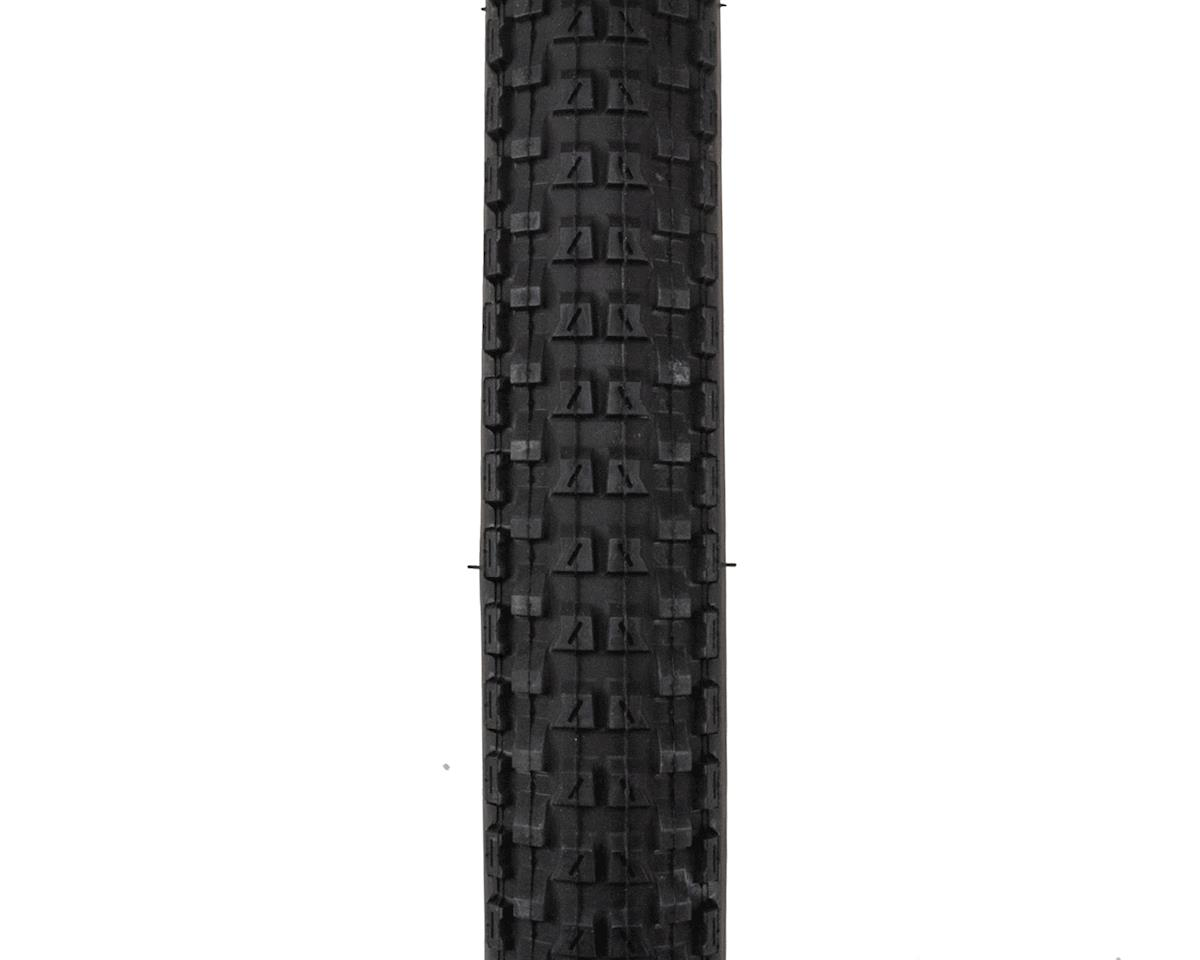 "Forte Tsali 26"" Dual Compound MTB Tire (26 x 2.2)"