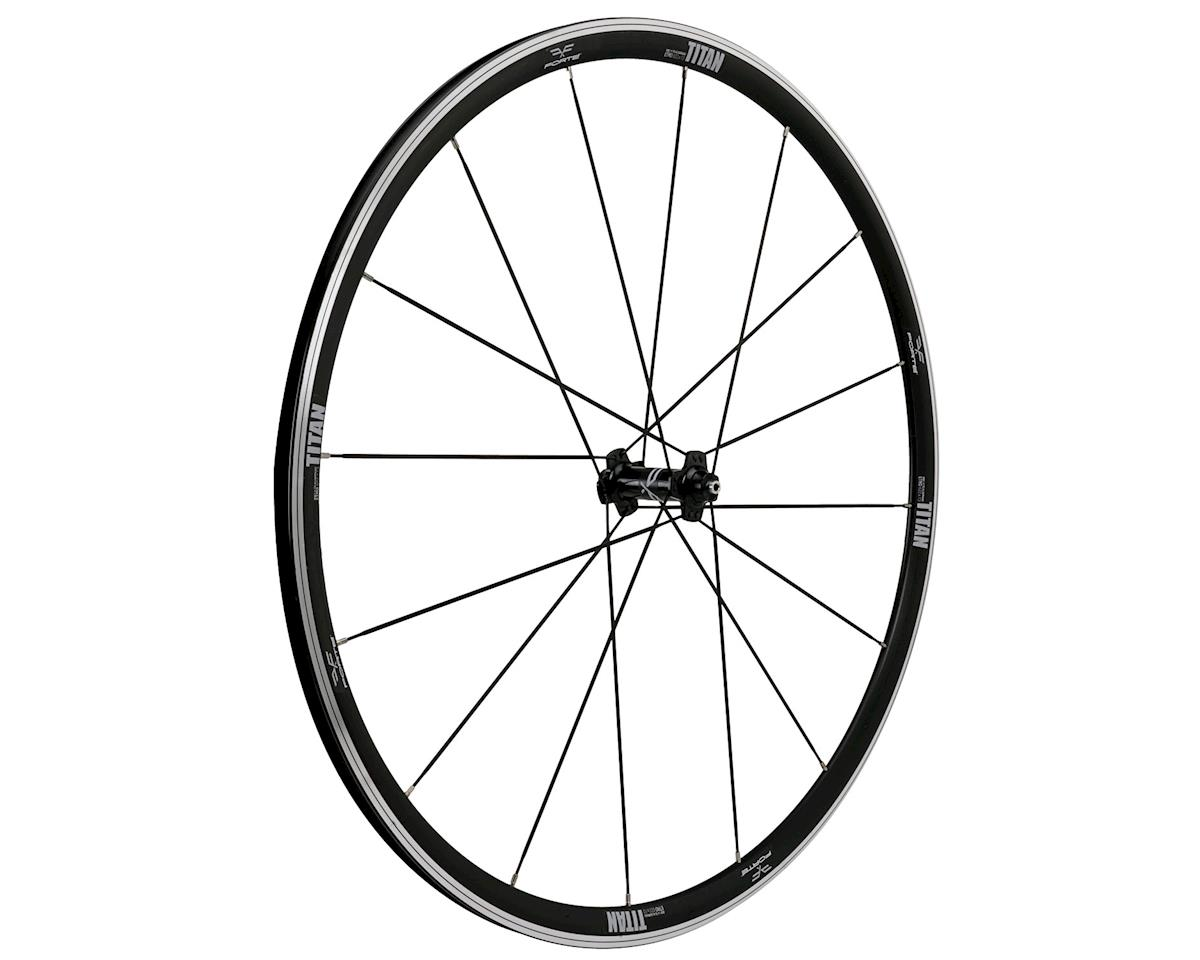 Forte An Front Wheel
