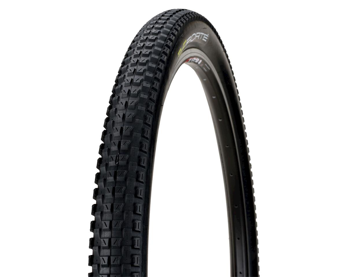 Forte Tsali 29x2.2 Folding Mountain Tire