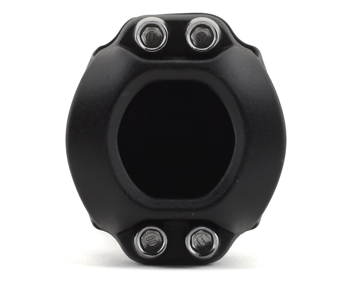 """Forte Adjustable 31.8mm Stem (Fits 1"""" or 1-1/8"""") (+/-30°) (120mm)"""
