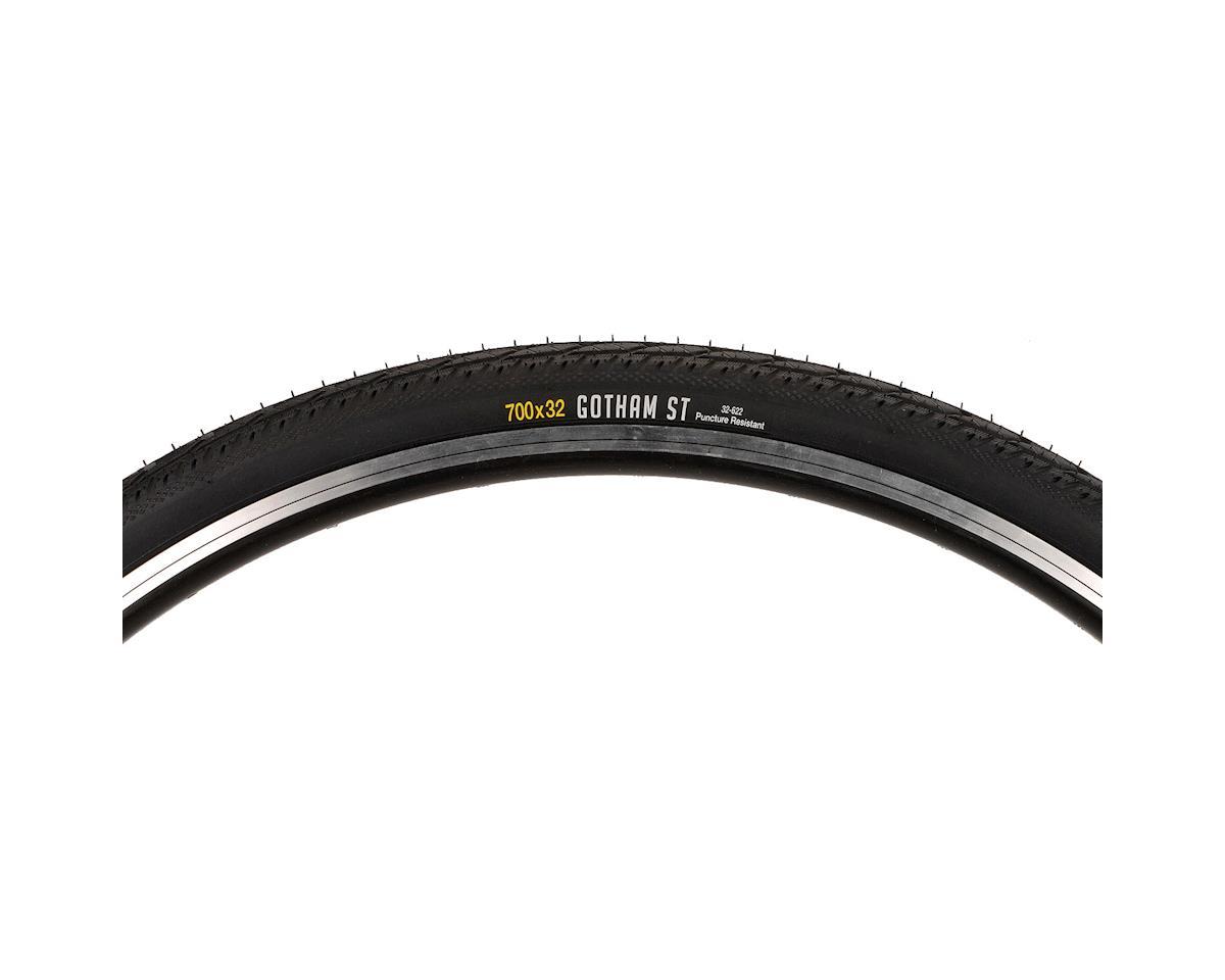 Forte Gotham ST Hybrid Tire (700 x 32)