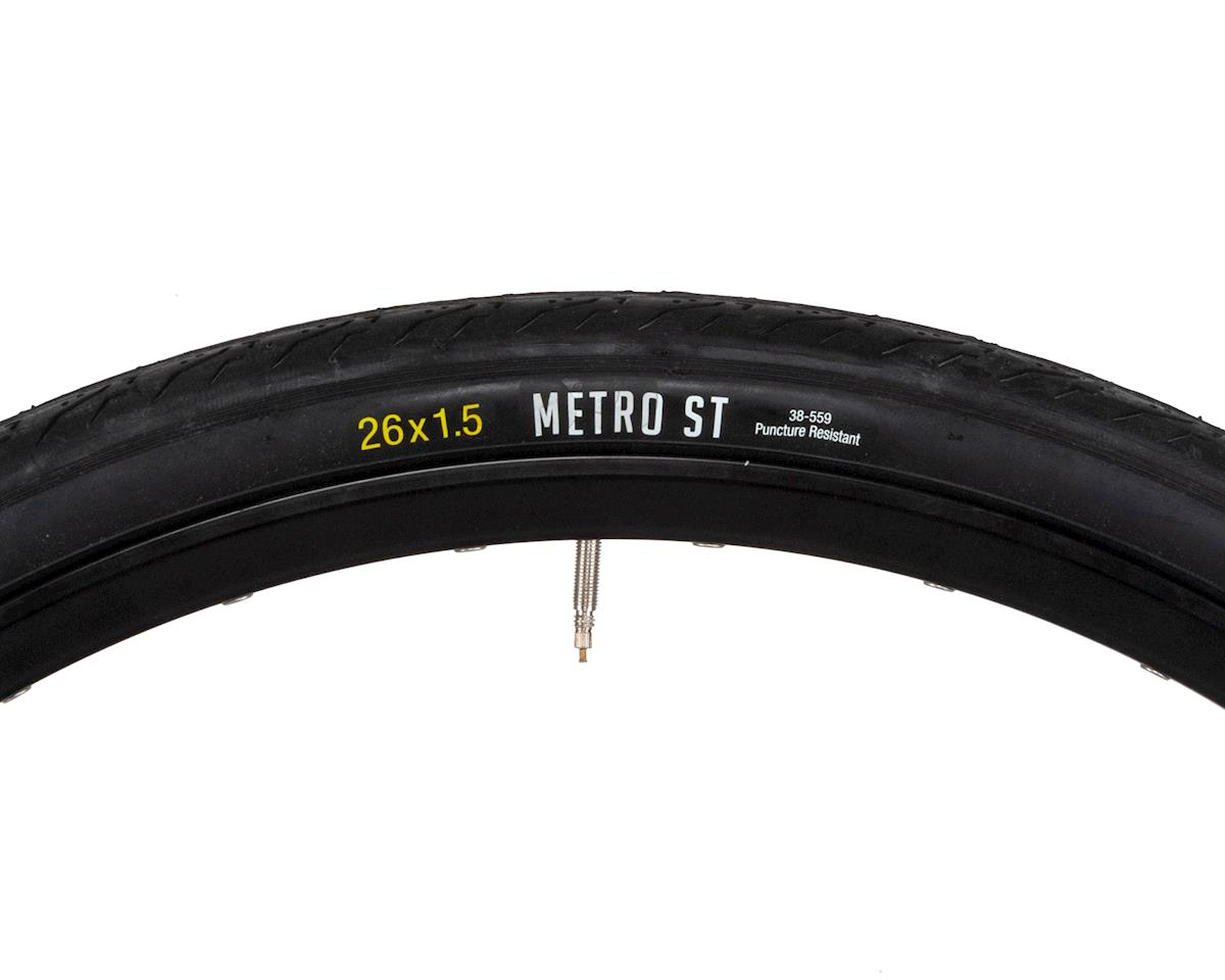 Image 3 for Forte Metro ST Road Tire (26 x 1.50)