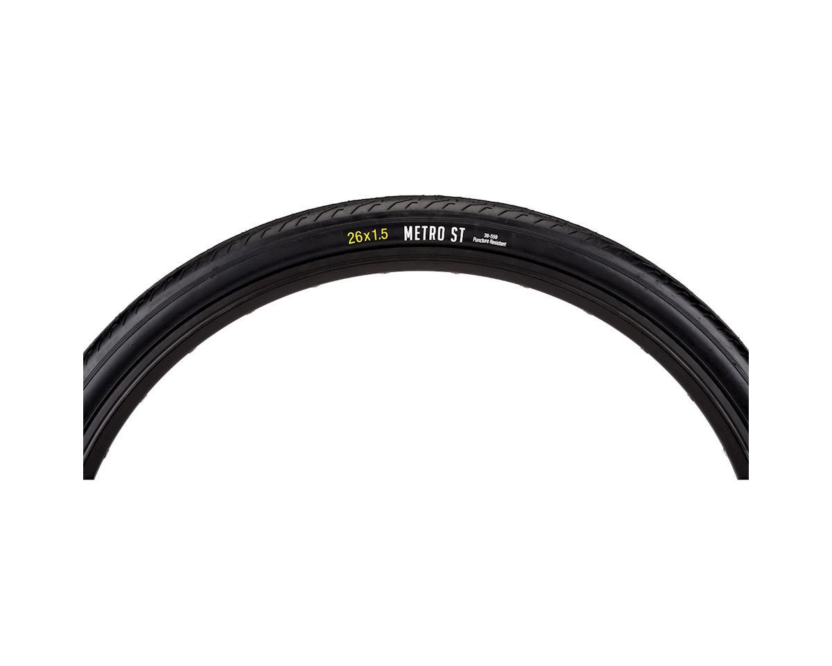 Forte Metro ST Road Tire (26 x 1.5)