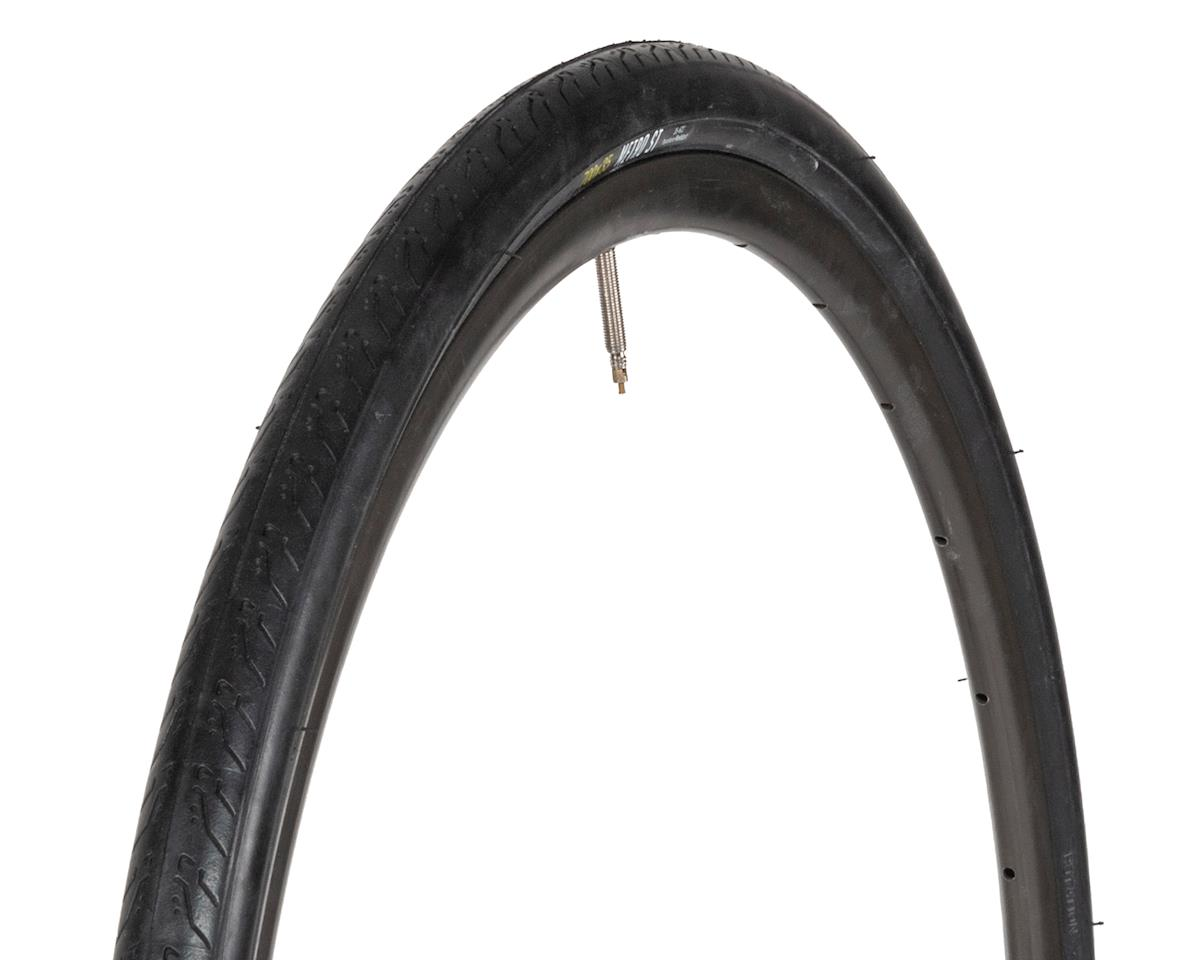 Image 1 for Forte Metro ST Road Tire (Wire Bead) (700 x 35)