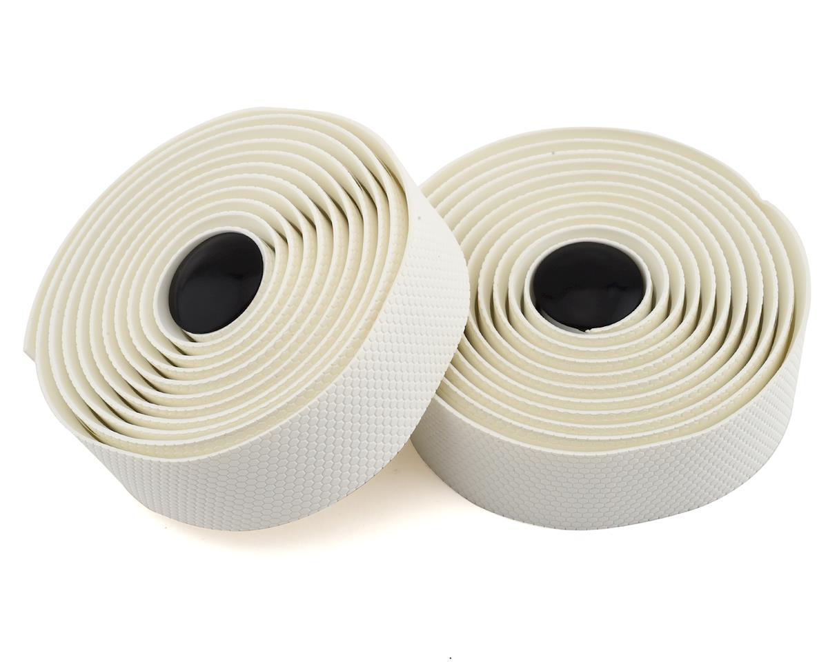 Forte Grip-Tec2 Handlebar Tape (White)