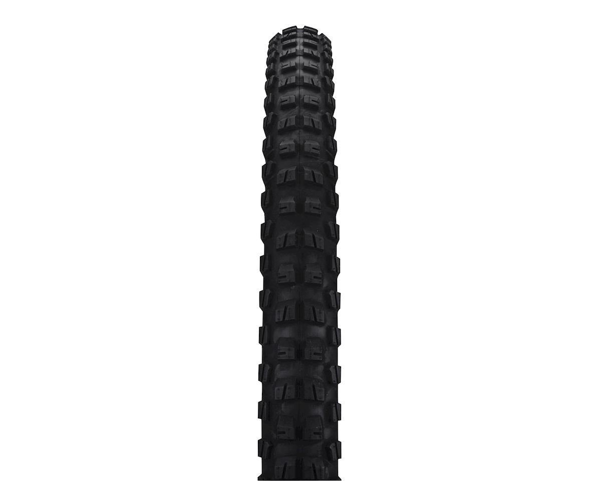 Forte Pisgah 2 Mountain Tire (60TPI) (26 x 2.35)